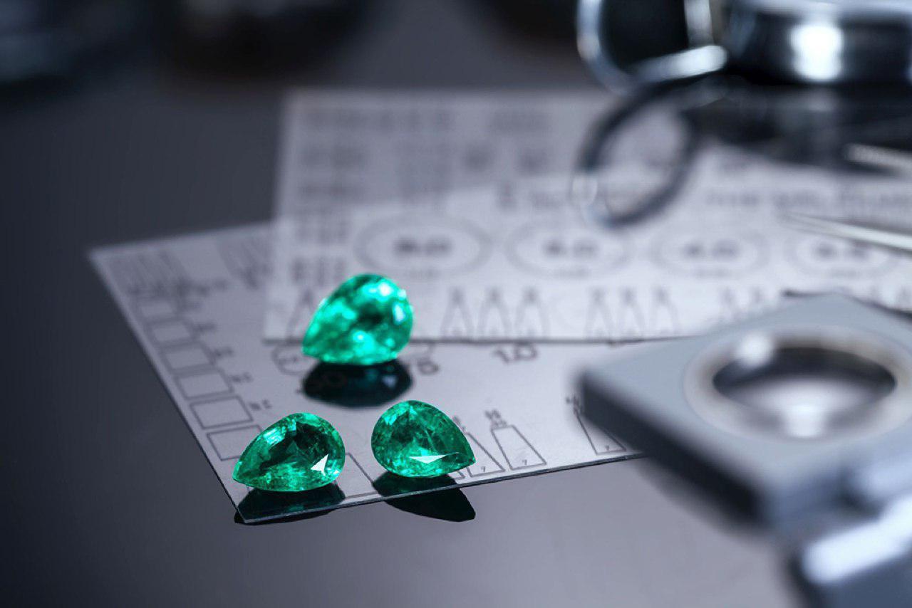 gis certification certifications gemstone truth behind lk